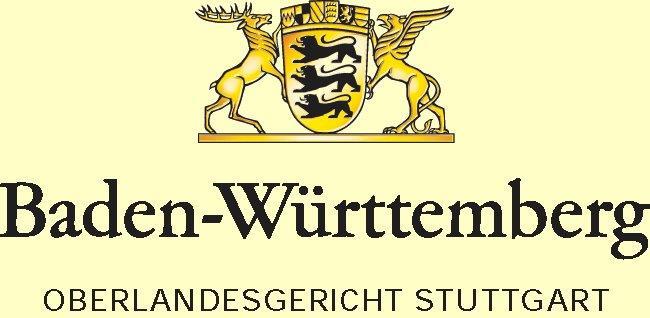 Stuzubi Stuttgart Ausstellerliste 38