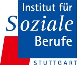 Stuzubi Stuttgart Ausstellerliste 30