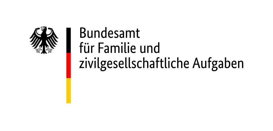 Stuzubi Stuttgart Ausstellerliste 5