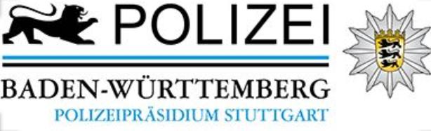Stuzubi Stuttgart Ausstellerliste 41