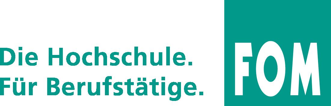 Stuzubi Frankfurt Ausstellerliste 22