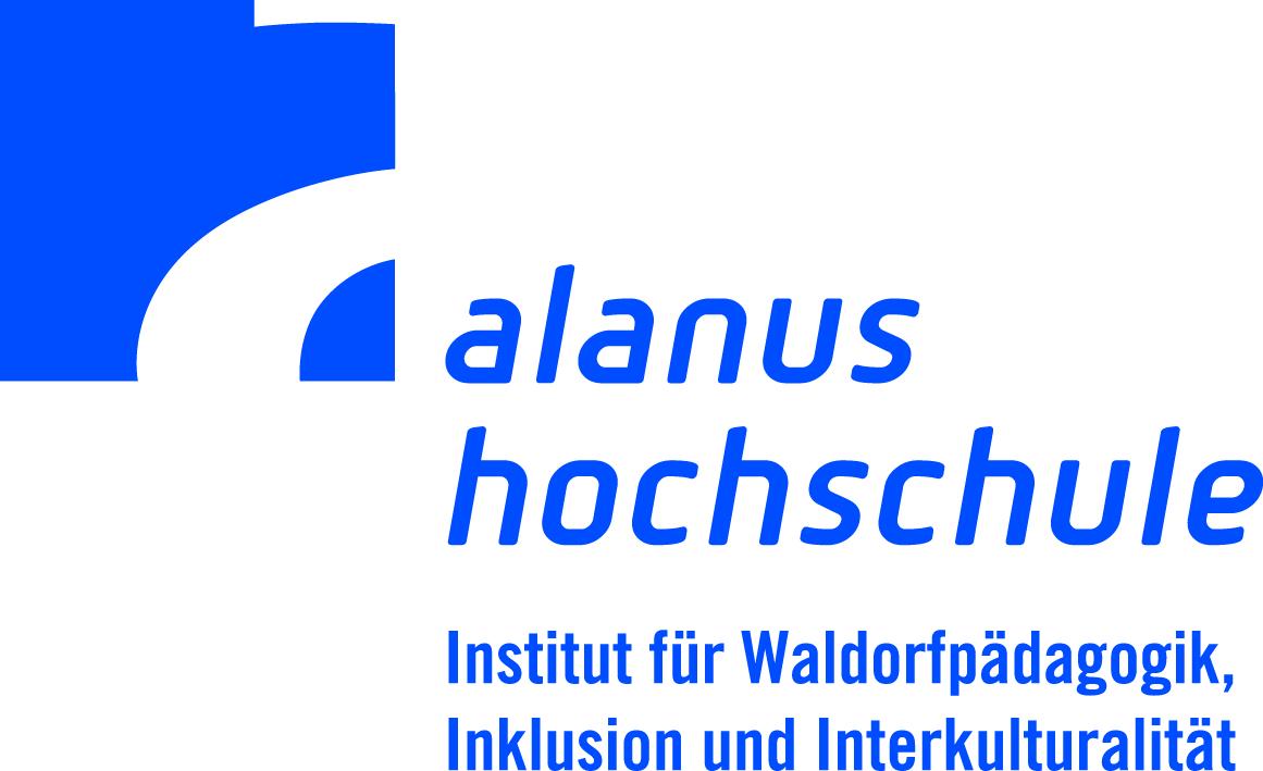 Stuzubi Frankfurt Ausstellerliste 2