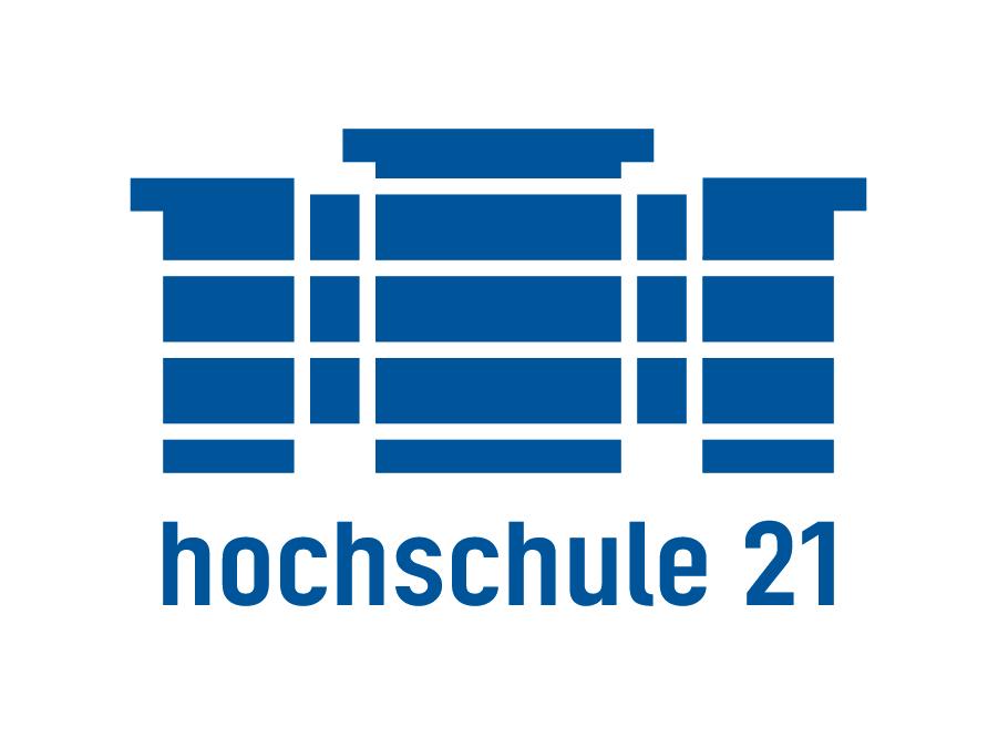 Stuzubi Hannover Ausstellerliste 16
