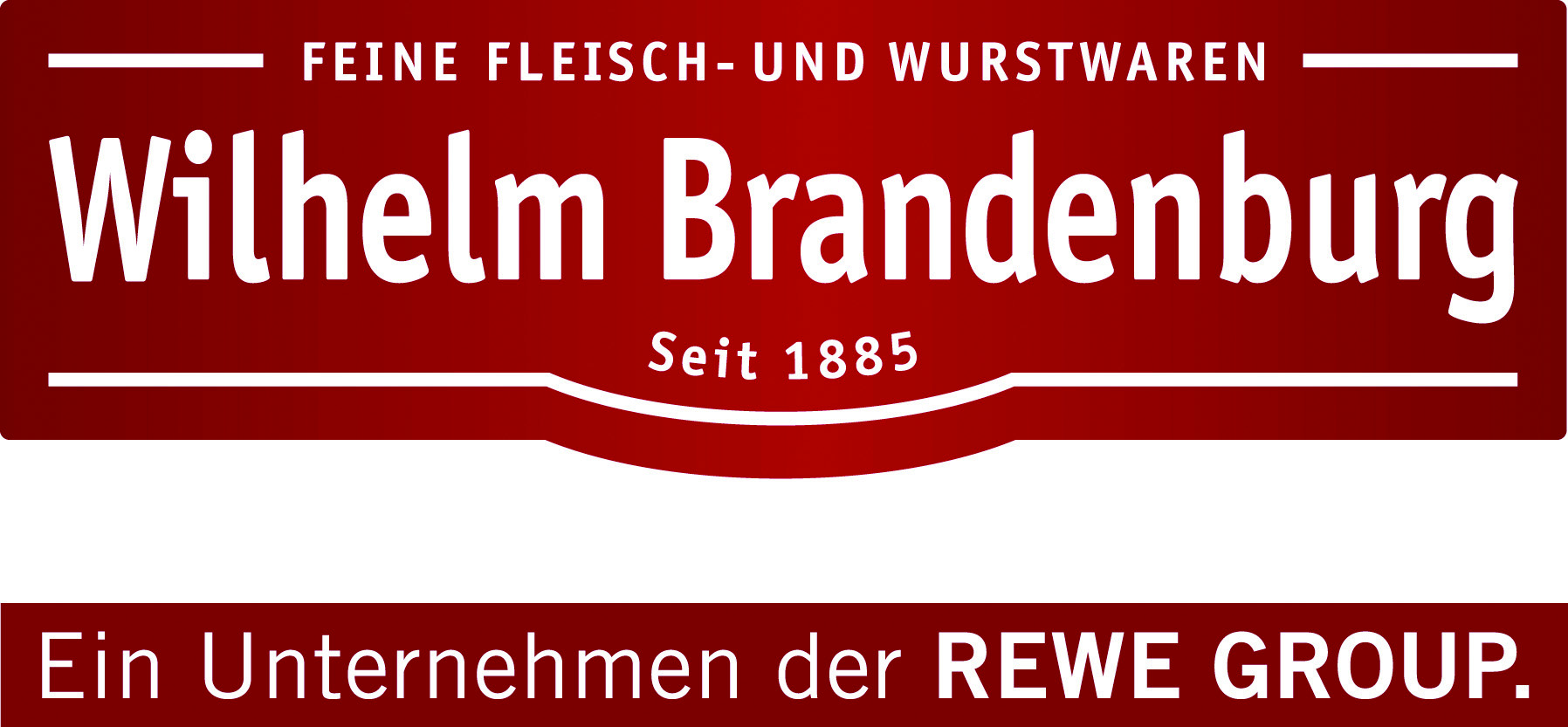 Stuzubi Frankfurt Ausstellerliste 53