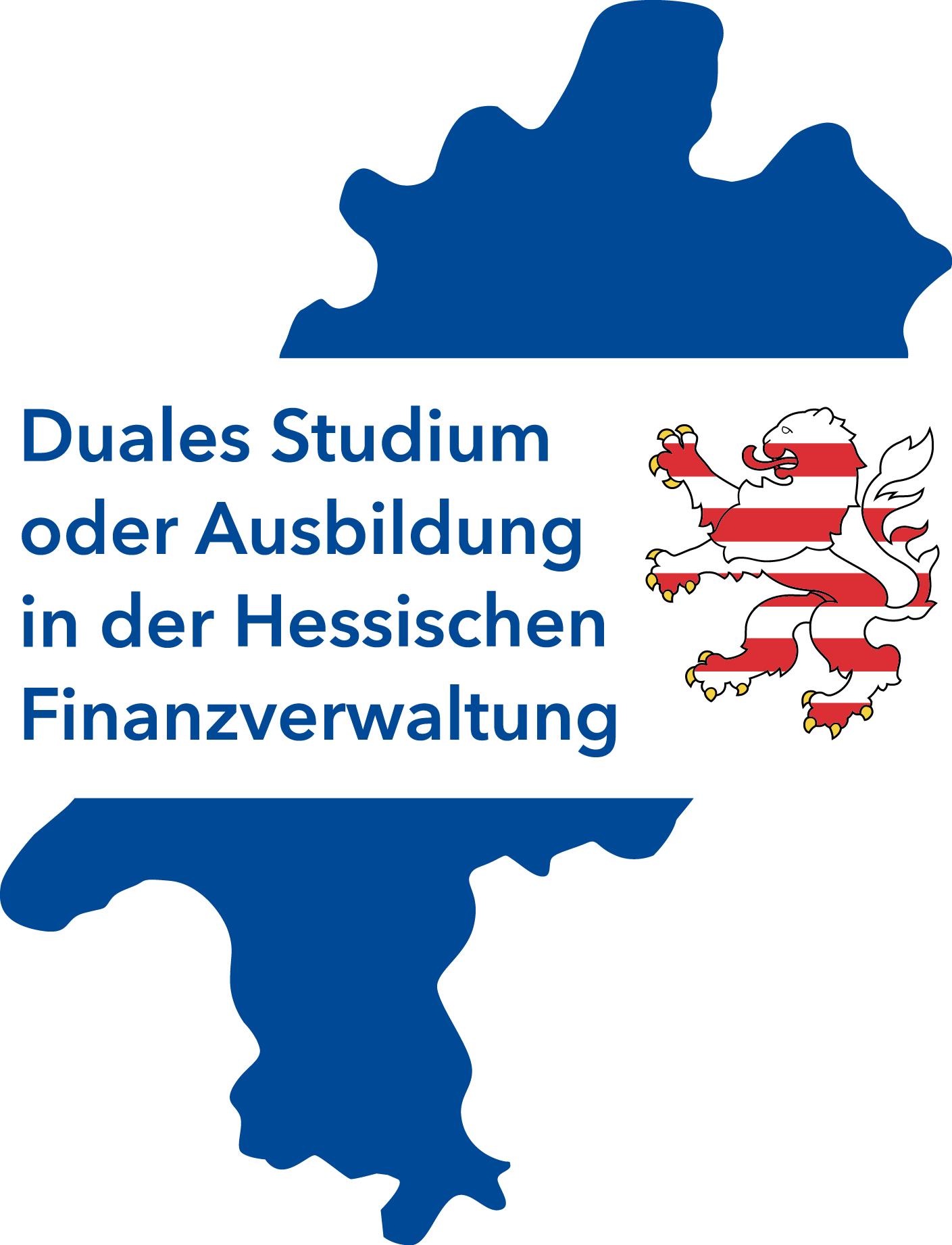 Stuzubi Frankfurt Ausstellerliste 27