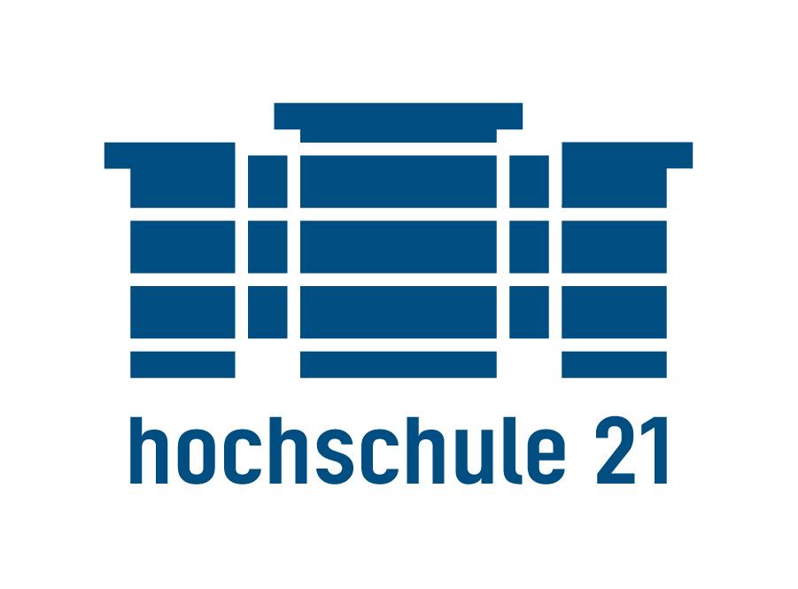 Stuzubi Hamburg Ausstellerliste 43