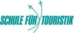 Stuzubi Frankfurt Ausstellerliste 51