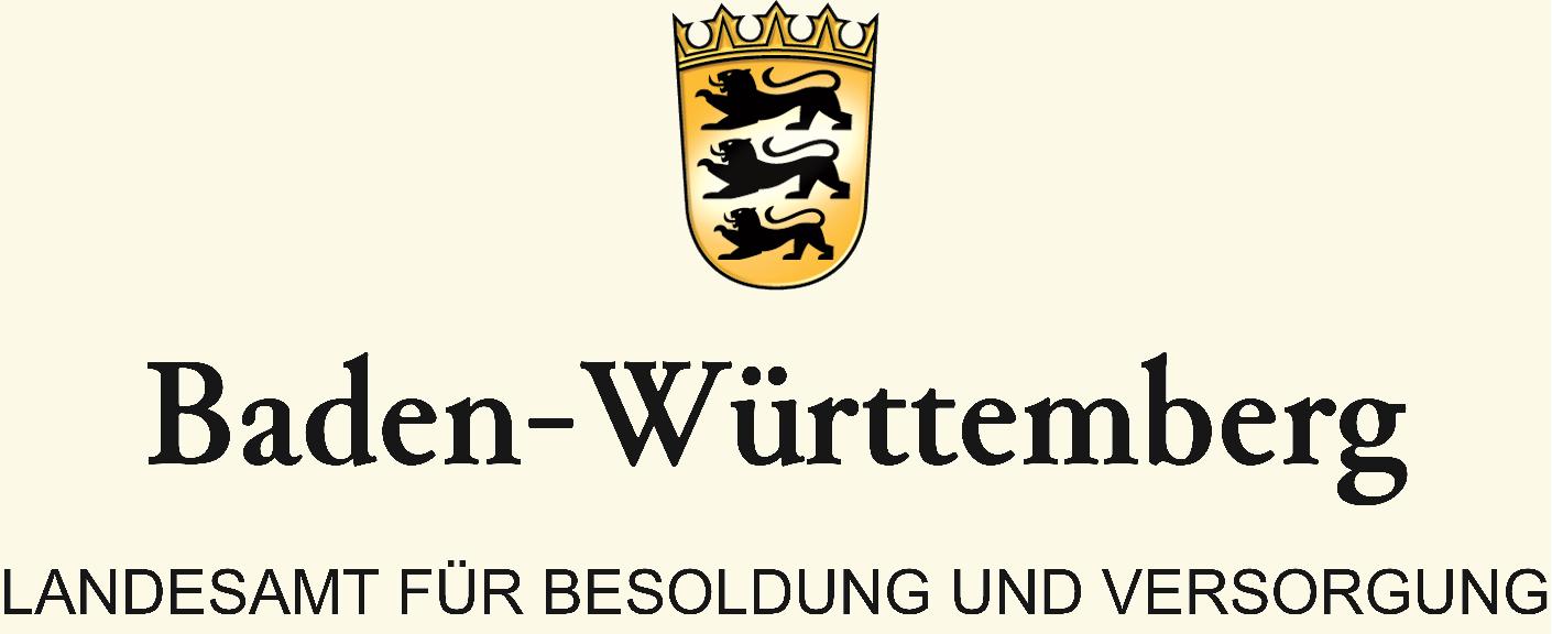 Stuzubi Stuttgart Ausstellerliste 75