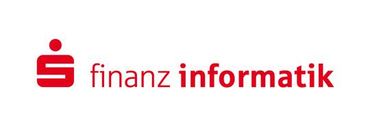 Stuzubi Frankfurt Ausstellerliste 20