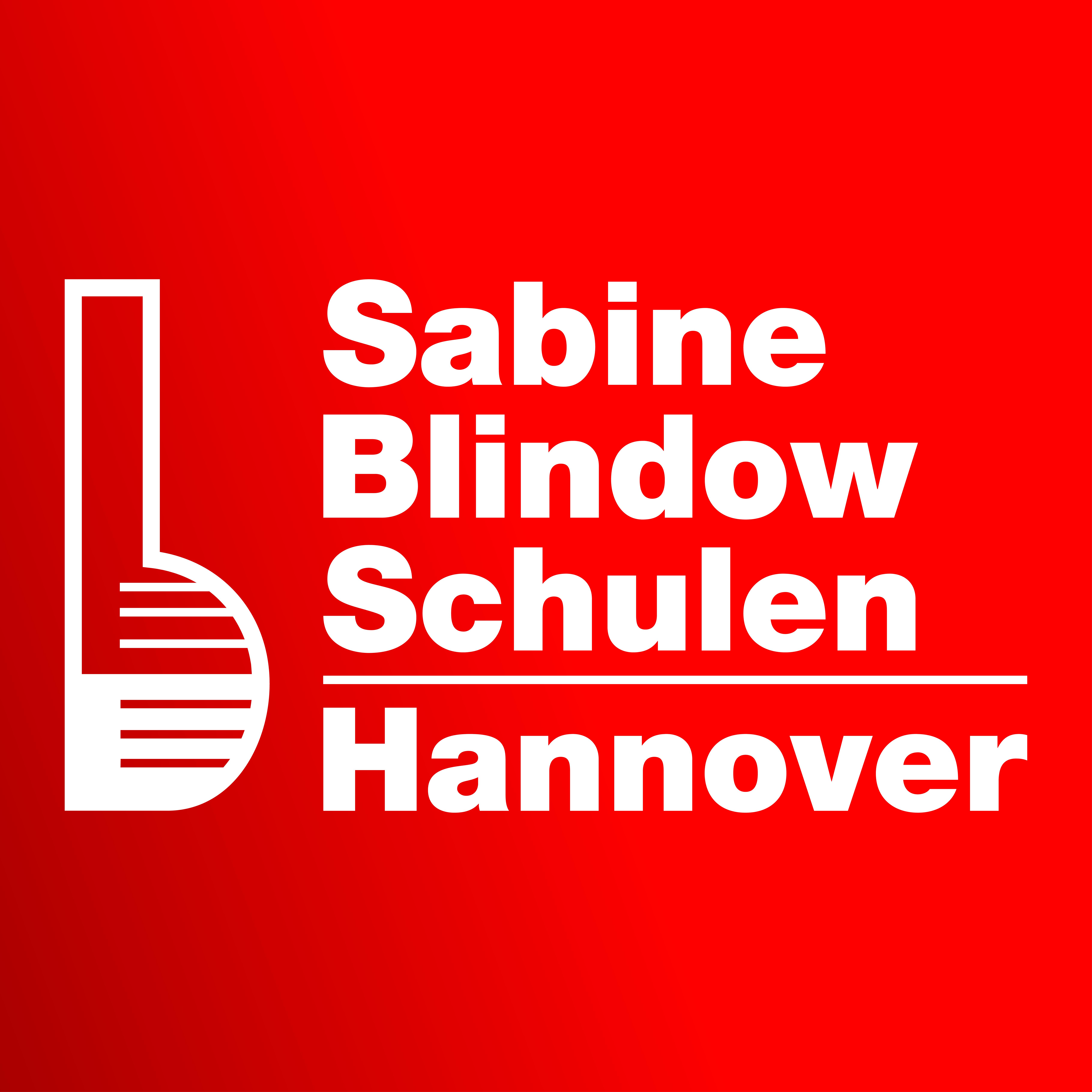 Stuzubi Hannover Ausstellerliste 33