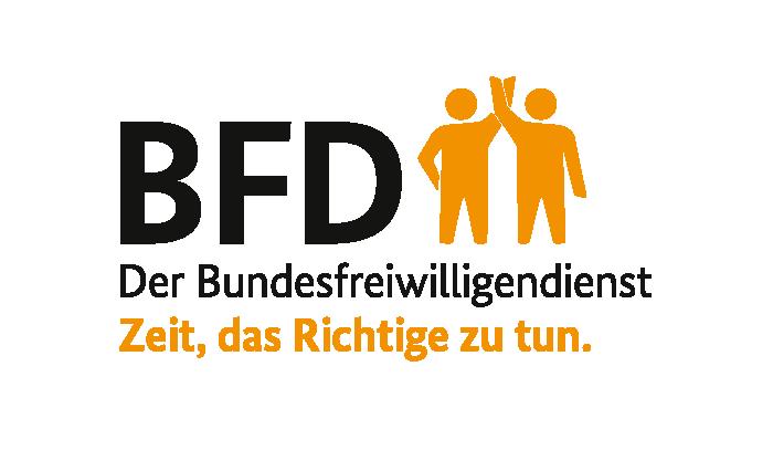 Stuzubi Frankfurt Ausstellerliste 8