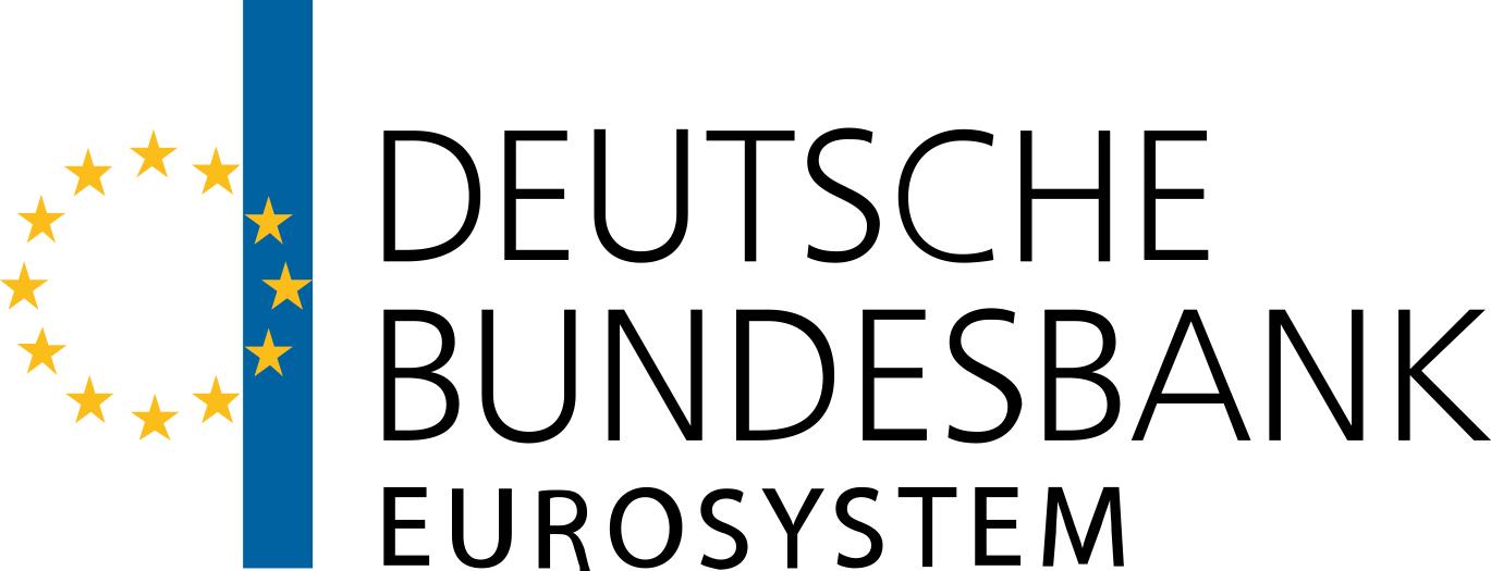Stuzubi Frankfurt Ausstellerliste 13