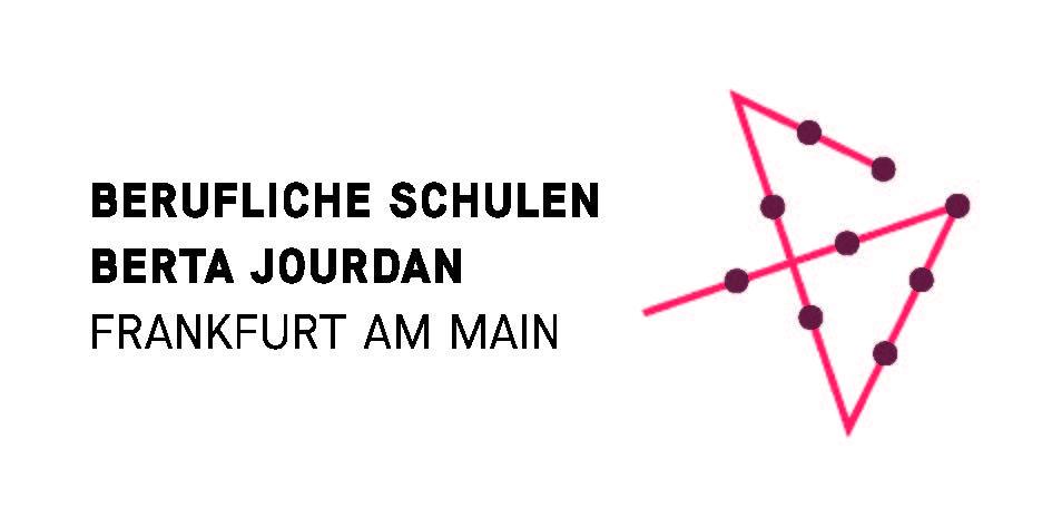Stuzubi Frankfurt Ausstellerliste 5