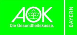 Stuzubi München Ausstellerliste 6