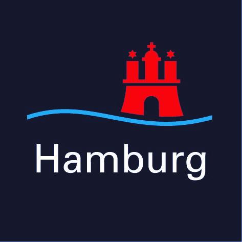 Stuzubi Hamburg Ausstellerliste 36