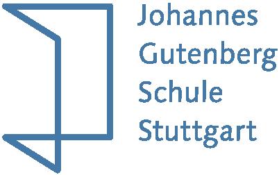 Stuzubi Stuttgart Ausstellerliste 73