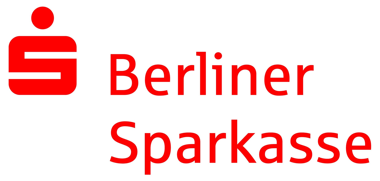 Stuzubi Berlin 2021