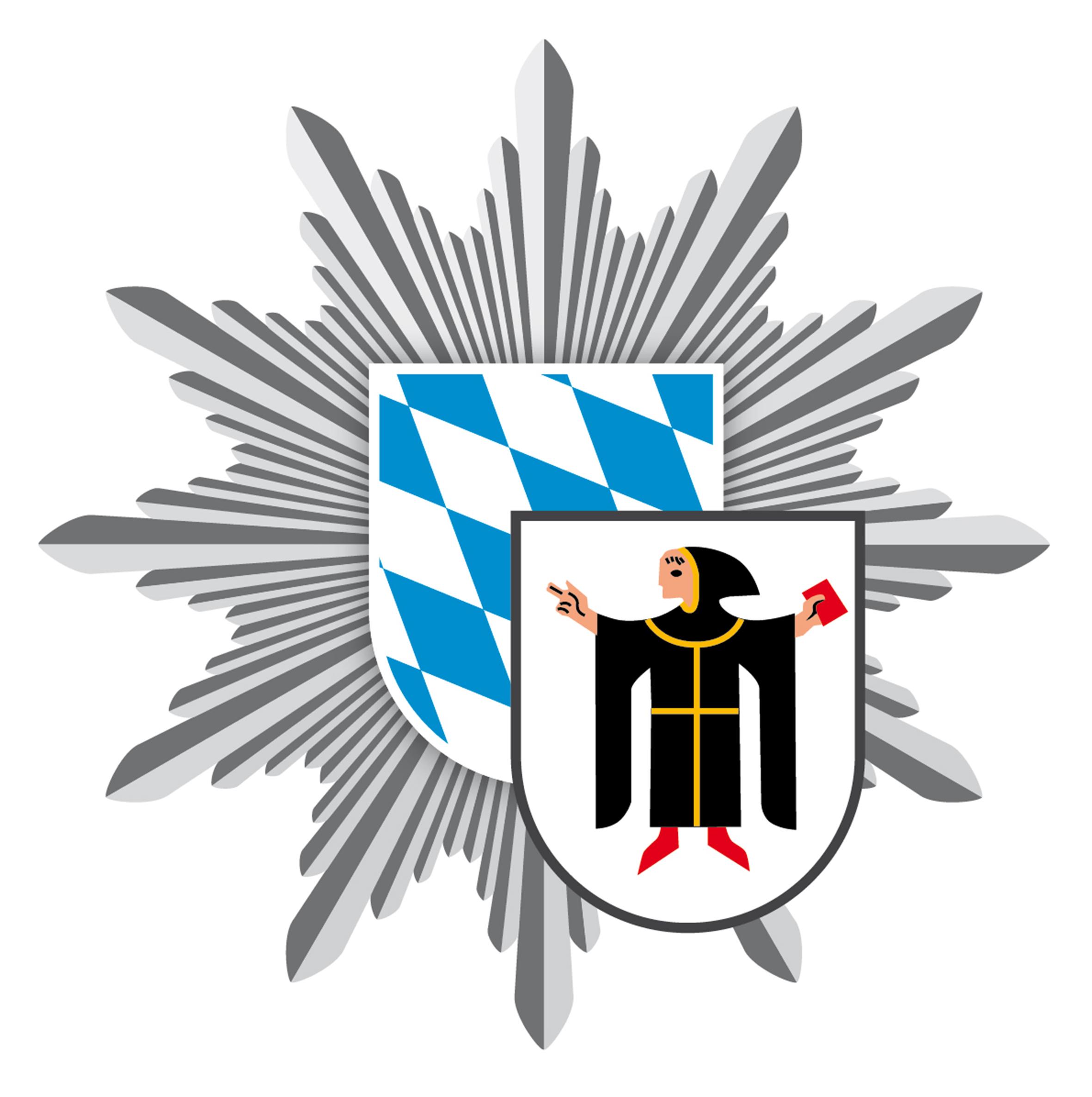 Stuzubi München Ausstellerliste 39