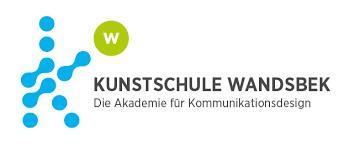 Stuzubi Hamburg Ausstellerliste 55