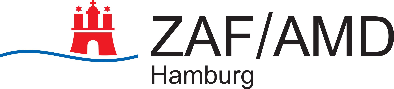 Stuzubi Hamburg Ausstellerliste 65
