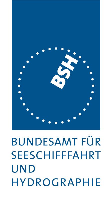 Stuzubi Hamburg Ausstellerliste 11