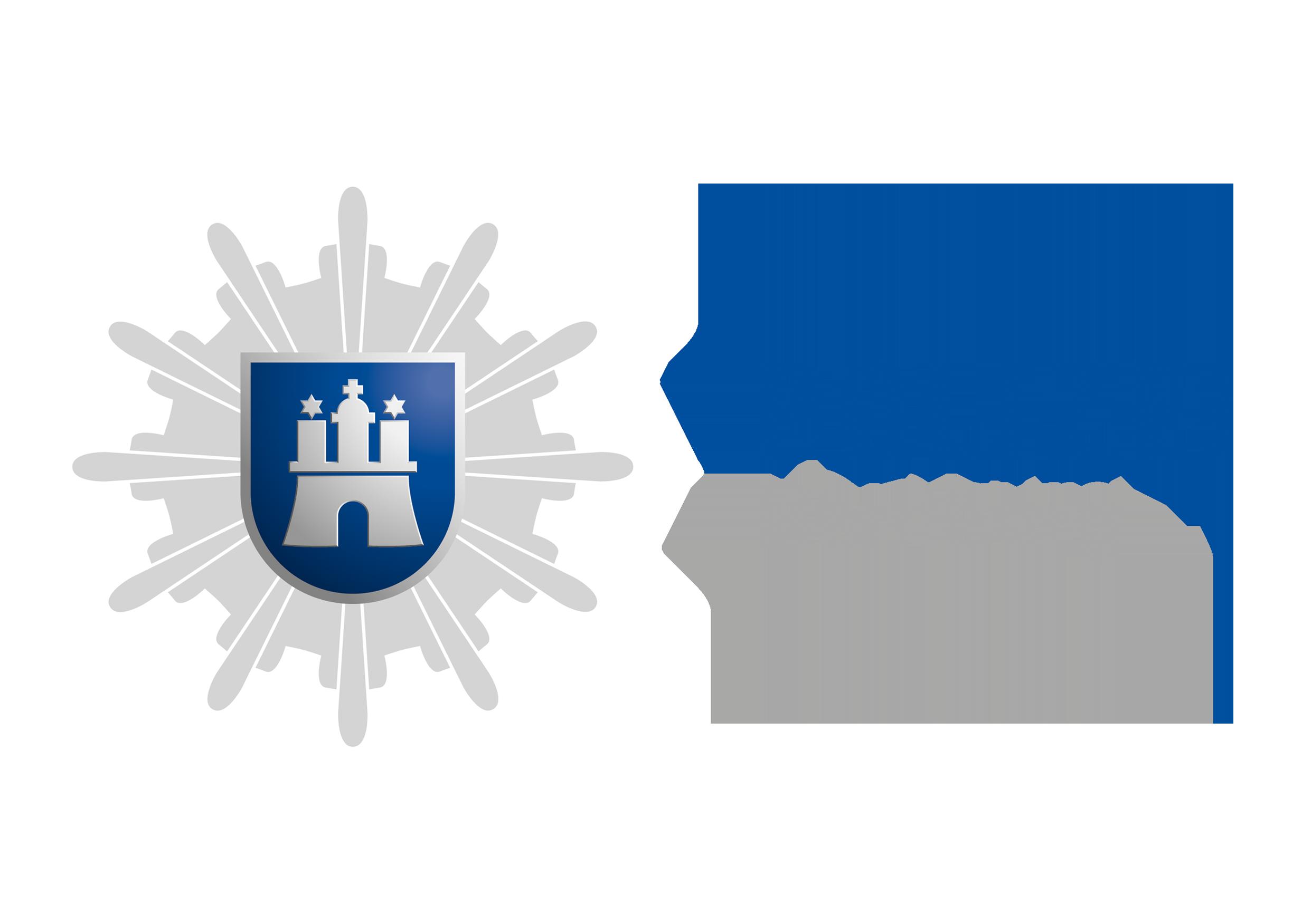 Stuzubi Hamburg Ausstellerliste 63