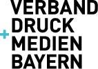 Stuzubi München Ausstellerliste 49