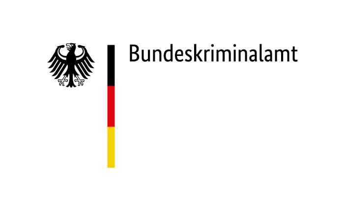Stuzubi Frankfurt Ausstellerliste 9