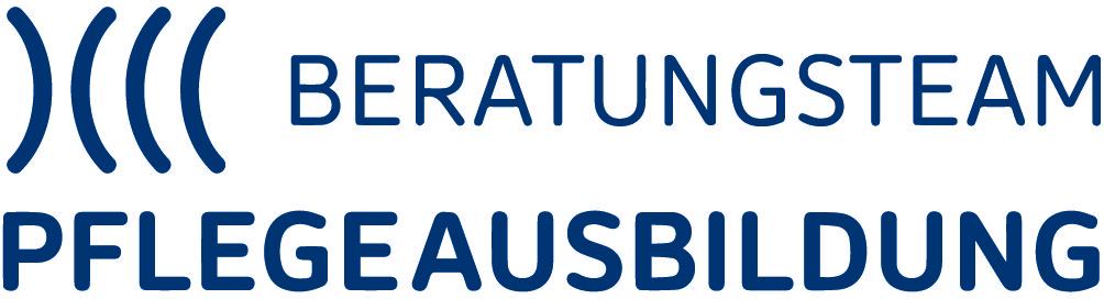 Stuzubi Dortmund Ausstellerliste 6