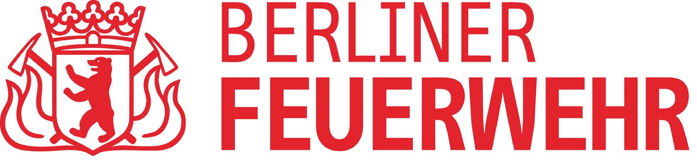 Stuzubi Berlin Ausstellerliste 7