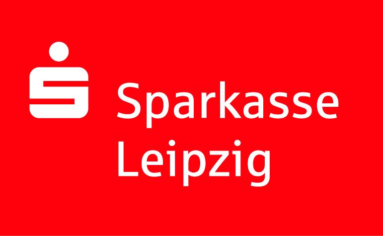 Stuzubi Leipzig Ausstellerliste 46