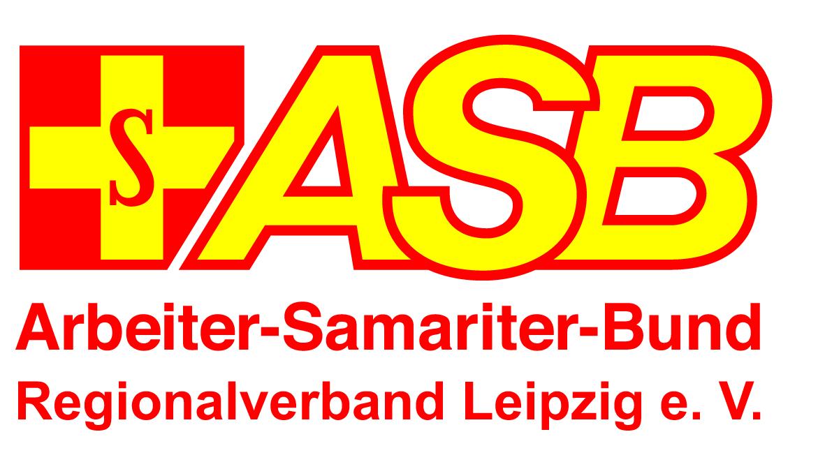 Stuzubi Leipzig Ausstellerliste 2