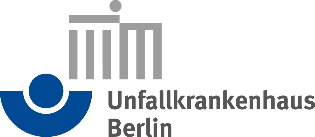 Stuzubi Berlin Ausstellerliste 11