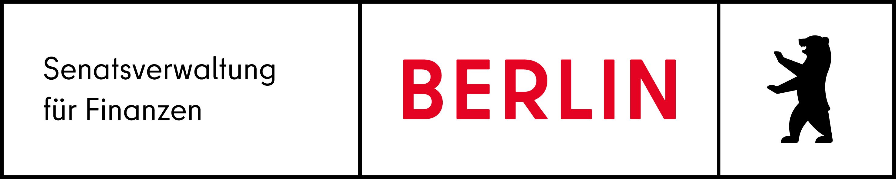 Stuzubi Berlin Ausstellerliste 9