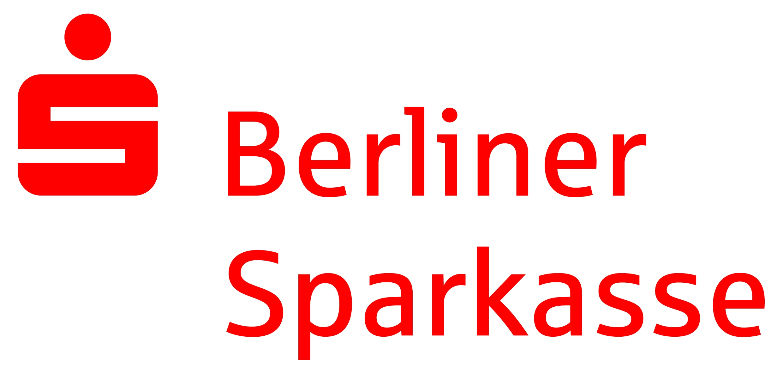 Stuzubi Berlin Ausstellerliste 8
