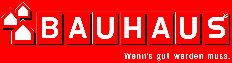 Stuzubi Berlin Ausstellerliste 5