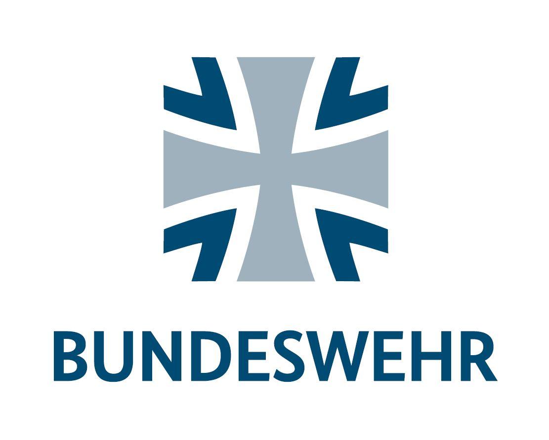Stuzubi Dortmund Ausstellerliste 9