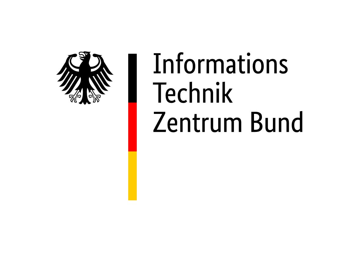 Stuzubi Leipzig Ausstellerliste 33