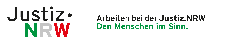 Stuzubi Dortmund Ausstellerliste 1
