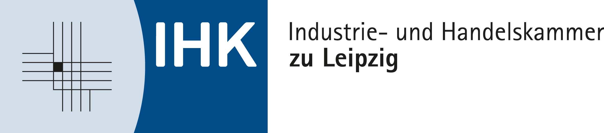 Stuzubi Leipzig Ausstellerliste 32