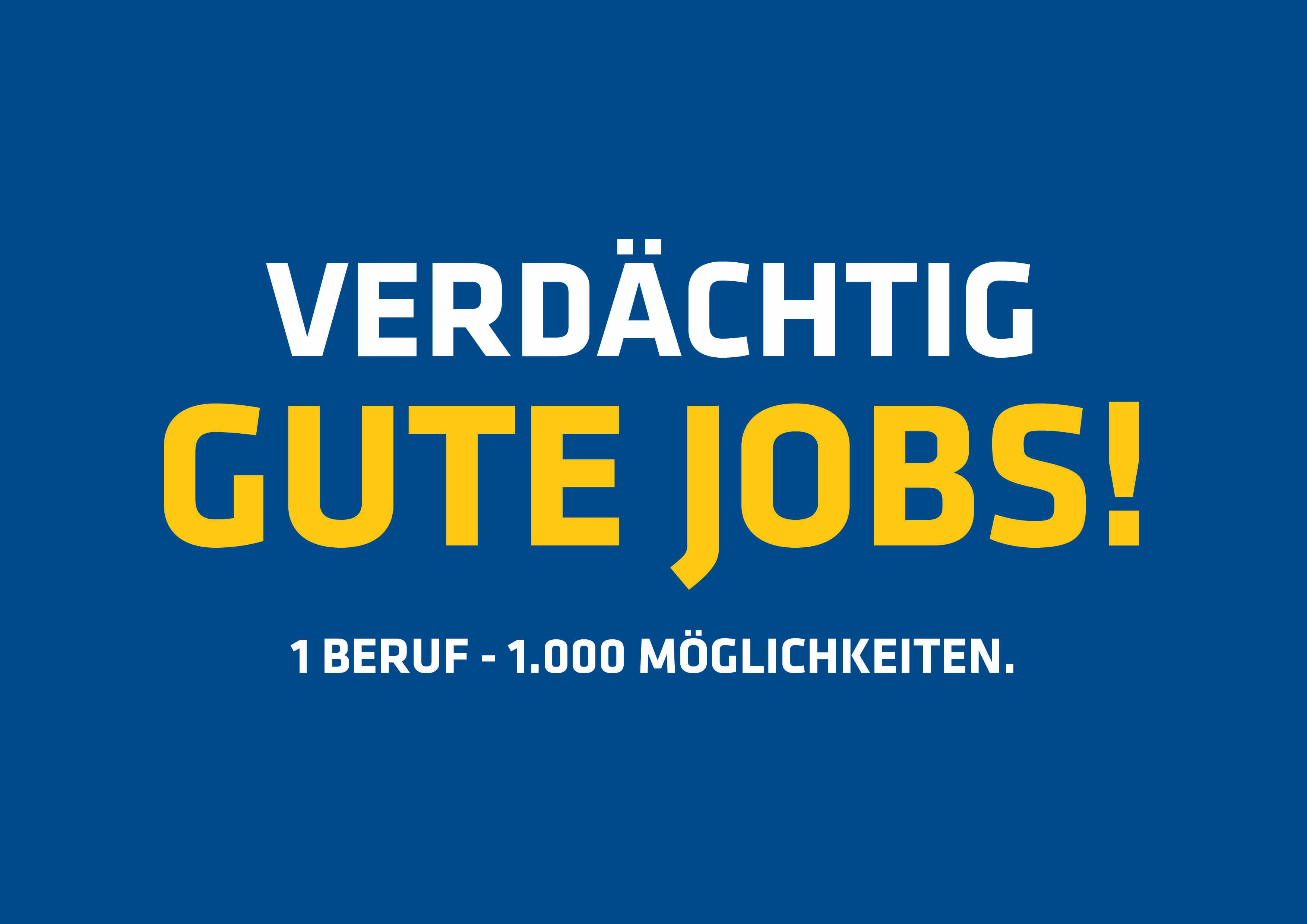 Stuzubi Leipzig Ausstellerliste 40