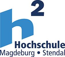 Stuzubi Leipzig Ausstellerliste 27
