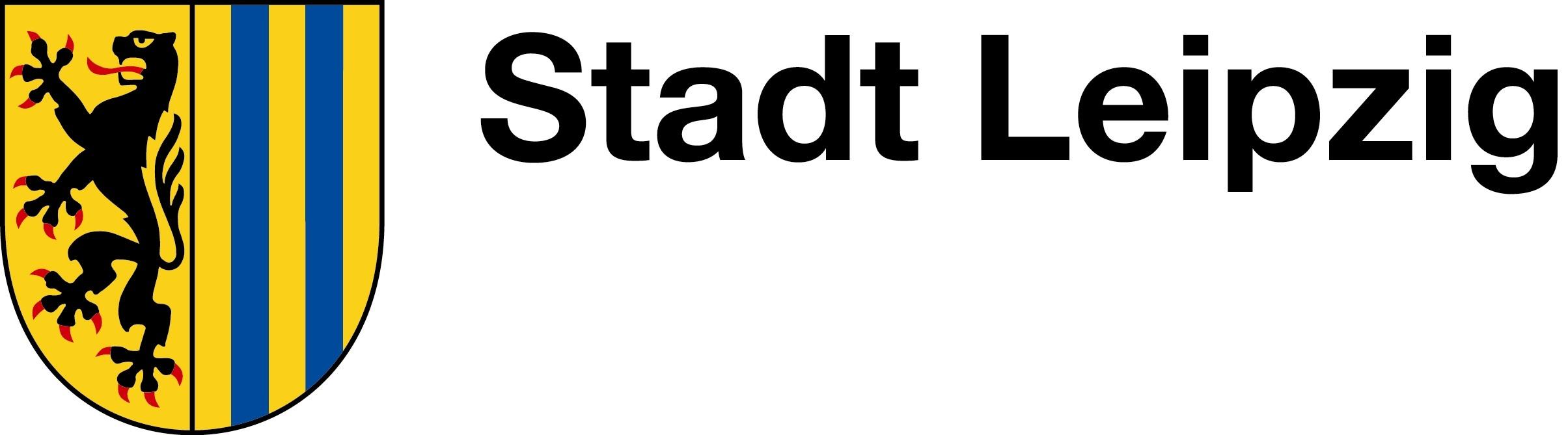 Stuzubi Leipzig Ausstellerliste 45
