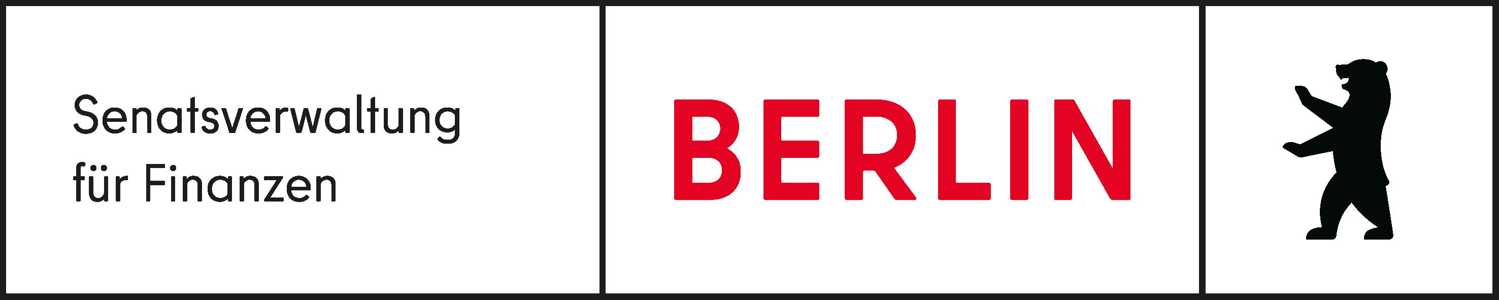 Stuzubi Berlin Ausstellerliste 10