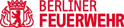 Stuzubi Berlin Ausstellerliste 6