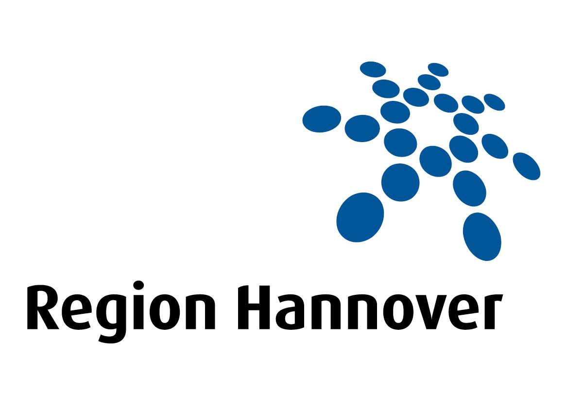 Stuzubi Hannover Ausstellerliste 29