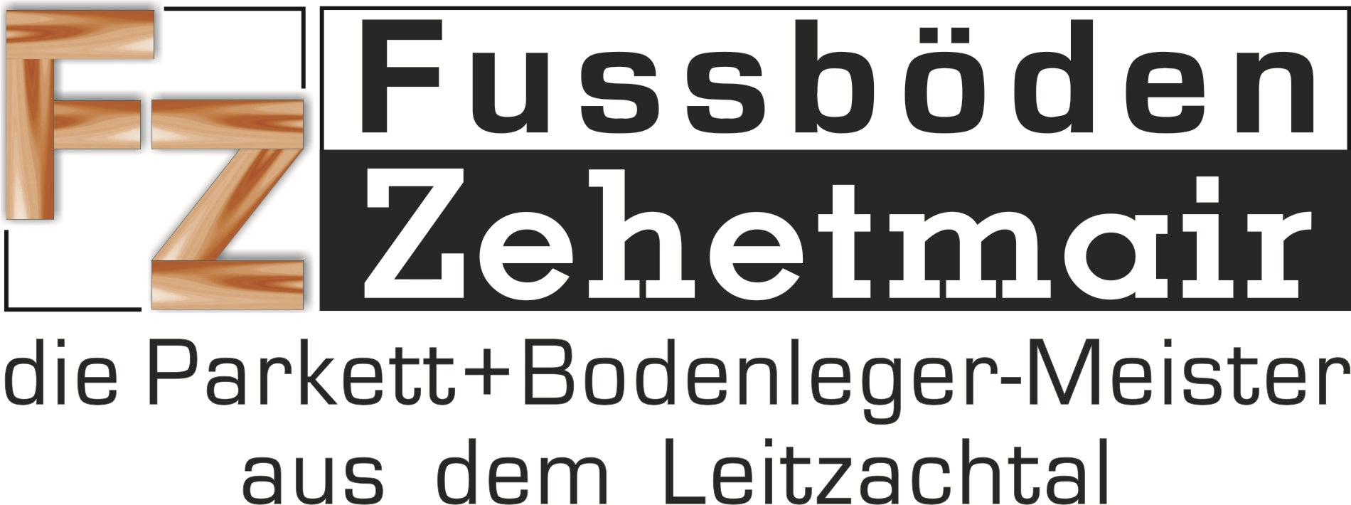 Stuzubi Miesbach Ausstellerliste 14
