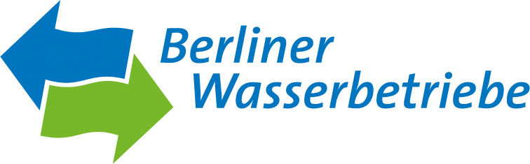 Stuzubi Berlin Ausstellerliste 12