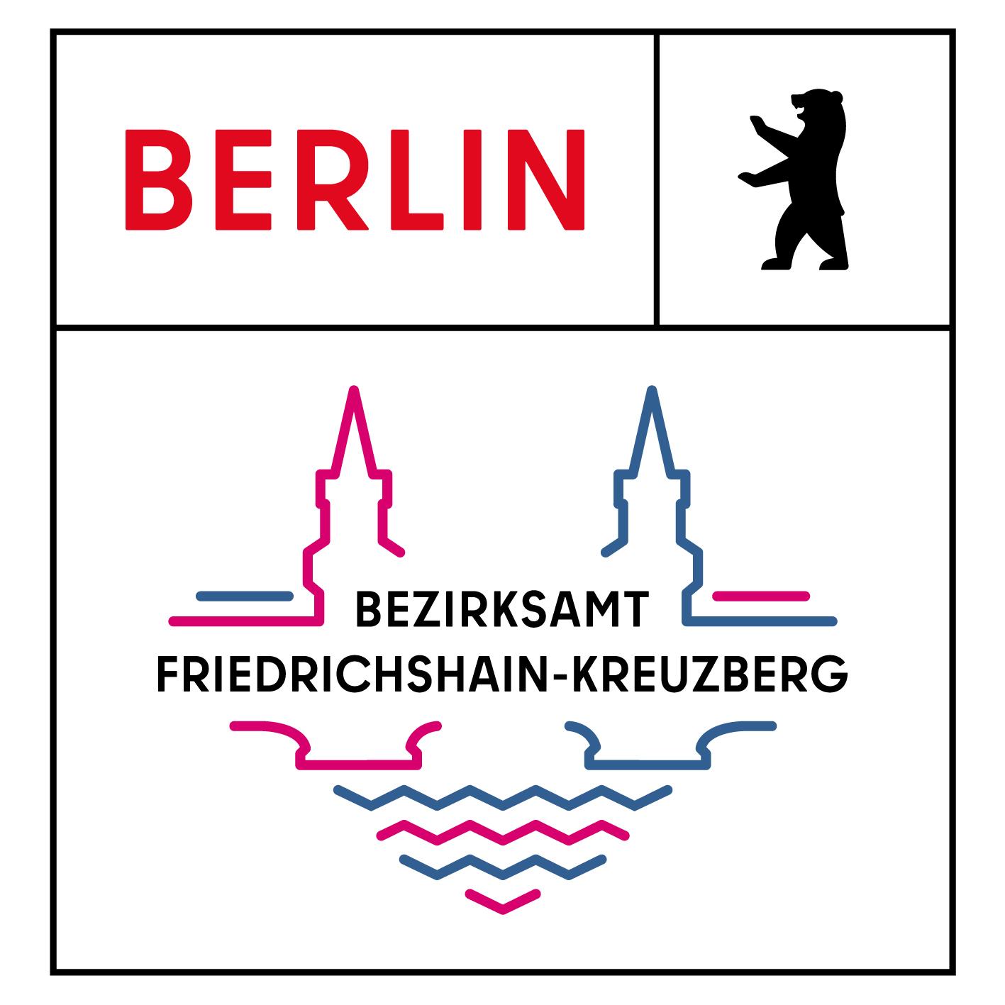 Stuzubi Berlin Ausstellerliste 13
