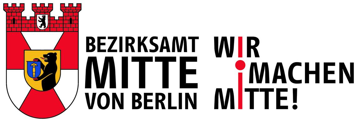 Stuzubi Berlin Ausstellerliste 14